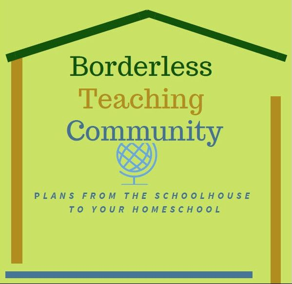 Borderless Teaching Community